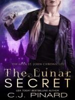 The Lunar Secret