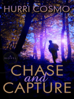 Chase and Capture