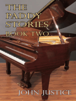 The Paddy Stories