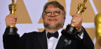 Fox Searchlight Signs Development Deal With Guillermo Del Toro, Creating A New Genre Label