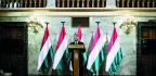 Europe's Far Right Is Flourishing—Just Ask Viktor Orbán
