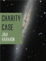 Charity Case