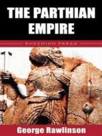 The Parthian Empire