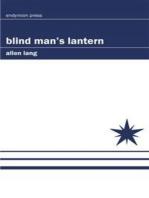 Blind Man's Lantern