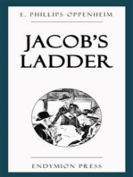 Jacob's Ladder