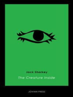 The Creature Inside