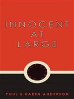 Innocent at Large