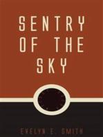 Sentry of the Sky