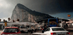 Inside La Línea, The Spanish Town In The Frontline Against Drug Trafficking