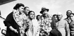 The Debt MLK Owed to India's Anti-Colonial Fight