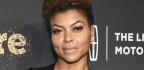 Why Taraji P. Henson re-teamed with Tyler Perry in 'Acrimony'