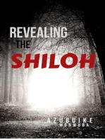 Revealing the Shiloh