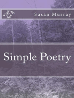 Simple Poetry
