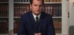 Chappaquiddick Is a Damning Portrayal of a Real-Life Tragedy