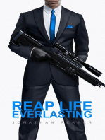 Reap Life Everlasting