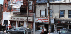 Why Paterson, New Jersey, Is Famous in Lima, Peru