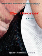The Divorcer