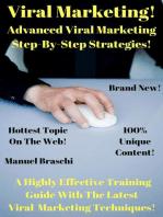 Viral Marketing!