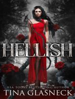 Hellish