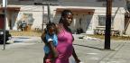 Gang Members Admit To Firebombing Black Families In LA Housing Development