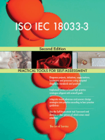 ISO IEC 18033-3 Second Edition