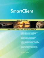 SmartClient Second Edition