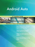 Android Auto A Complete Guide