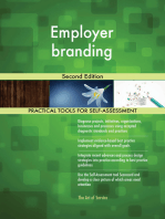 Employer branding Second Edition
