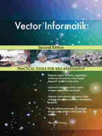 Vector Informatik Second Edition