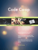 Code Co-op Third Edition