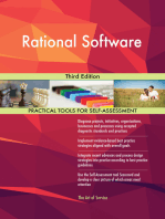 Rational Software Third Edition