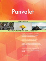 Panvalet Third Edition