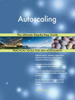 Autoscaling The Ultimate Step-By-Step Guide