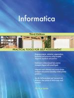 Informatica Third Edition