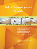 Railcar Fleet Management Solutions The Ultimate Step-By-Step Guide