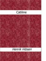 Catiline