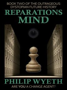 Reparations Mind
