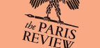 Announcing the New Editor of The Paris Review