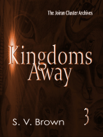 Kingdoms Away 3
