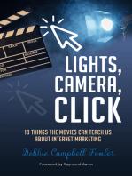 Lights Camera Click
