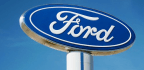 Ford Is Recalling 350,000 Trucks And SUVs That Might Move When Gear Shift Is In 'Park'