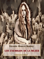 Los enemigos de la mujer