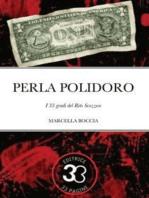 Perla Polidoro