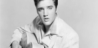 Graceland Opens Vault For Elvis Documentary To Air On HBO