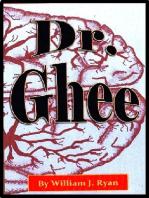Dr. Ghee