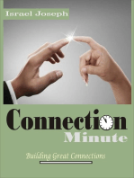Connection Minute