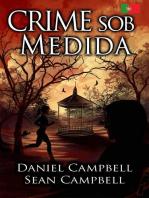 Crime Sob Medida