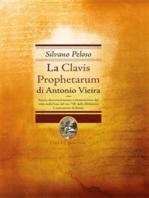 La Clavis prophetarum