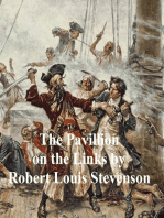 The Pavillion on the Links