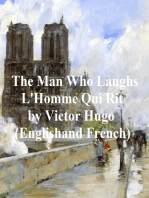 The Man Who Laughs L'Homme Qui Rit